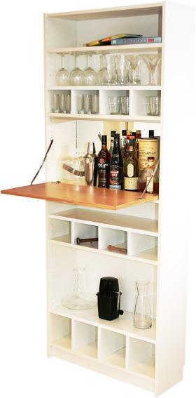 schwedenhacker. Black Bedroom Furniture Sets. Home Design Ideas